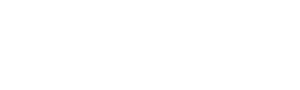 Minds Technologies Logo white