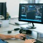 Shortlist: 4 reasons to outsource your software development