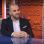 Vladimir Simeonov, COO: 70% of our employees are women [Interview]
